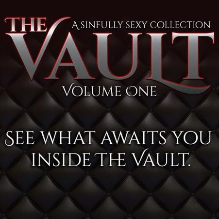 The Vault Phot