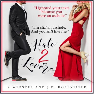 Hate2Lovers1