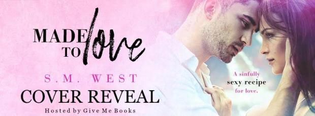 Made To Lover Banner