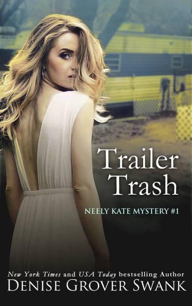 Trailer Trash Cover
