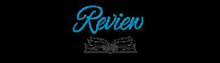 trublue_0099cb_review