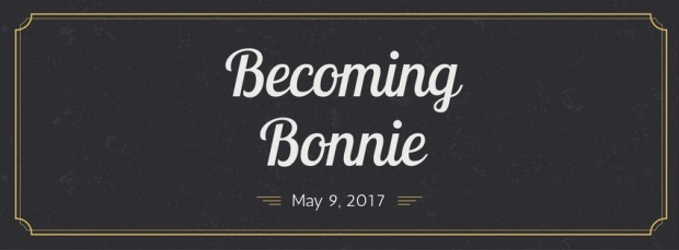 Becoming Bonnie Banner
