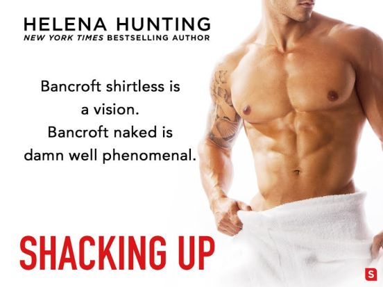 Shacking Up teaser 2