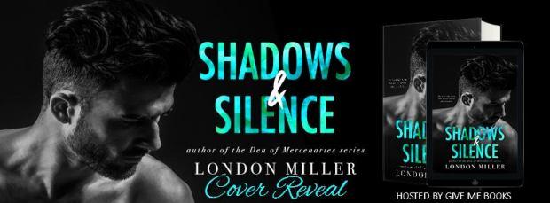 Shadows and Silence banner