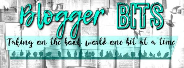 Blogger bits